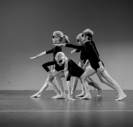 Contemporary Classes