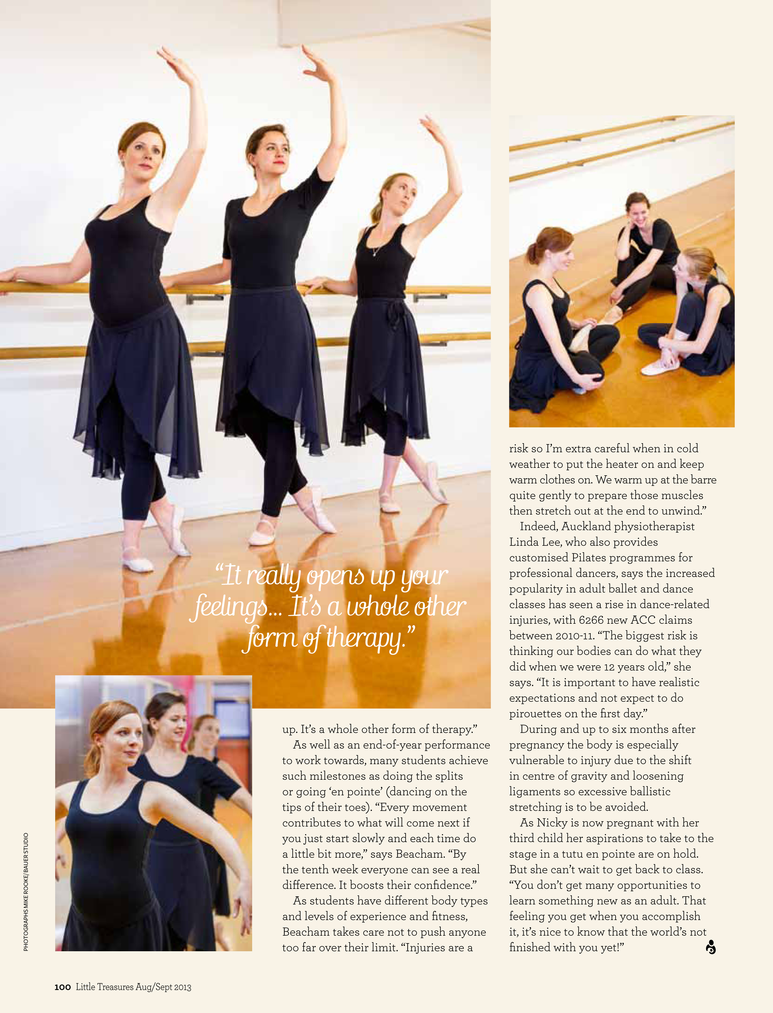 ballet-mums-158-page3