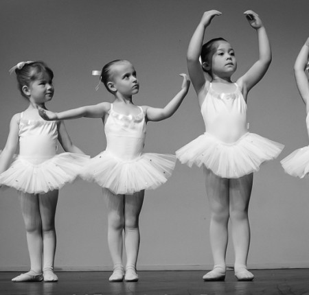 Colorado ballet adult classes